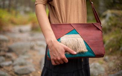 6 bonnes raisons d'acheter chez un artisan/créateur