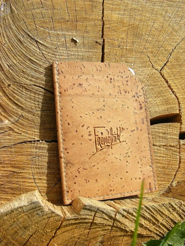 Porte cartes Bourdon Frénéthik-maroquinerie éthique-vegan-mode écoresponsable-Frénéthik (12)