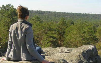La méditation, une riche expérience